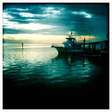 Catamaran Dinner Cruise South Padre Island by 17 Best Images About South Padre Island Tx On Pinterest