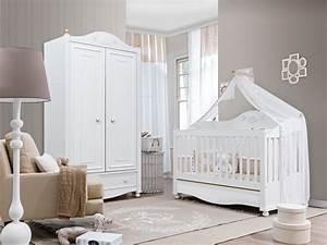 łóżeczka Dla Niemowląt : eczko dla niemowlaka baby softy eczko dla dzidziusia meble kuchenne na wymiar meble ~ Markanthonyermac.com Haus und Dekorationen