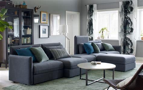 living room ideas ikea 2017 galerie s 233 jour salon ikea