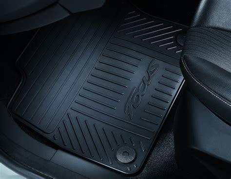 rubber car mats heavy duty rubber car mats rubber