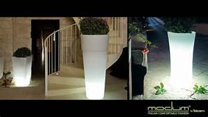 Gartenmöbel Aus Italien : gartenm bel pflanzgef sse im italienisches design ~ Markanthonyermac.com Haus und Dekorationen