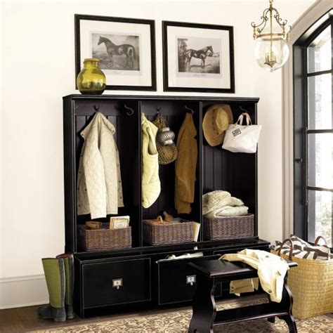 17 Best For The Home Hallway & Foyer Ideas Images On