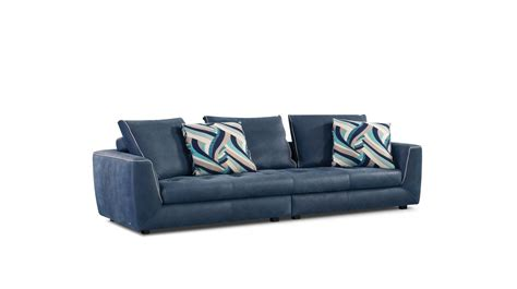 grand canap 233 4 places uptown roche bobois