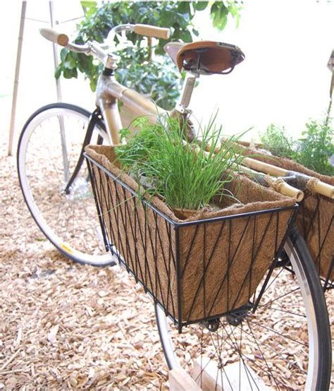 Give Your Old Bike A Second Chance And Turn It Into A