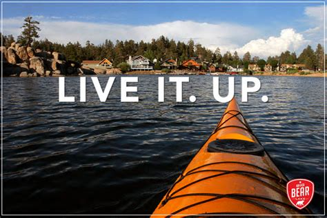 Big Bear Boat Rental Coupons by Big Bear Lake Fishing News Service Reports Qr Code
