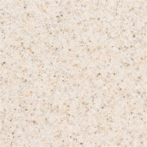 shop wilsonart mystique matte laminate kitchen countertop sle at lowes