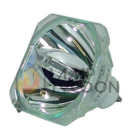 Sony Xl 2400 Replacement L Philips by Sony Xl 2400 L Philips Bulb A 1129 776 A Xl2400 Ebay