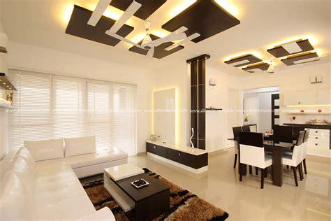 D'life Home Interiors Kottayam Kerala : Places At Ernakulam For Home Interior Works