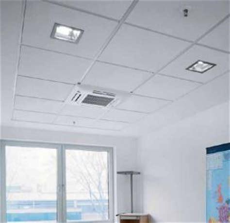 faux plafond acoustique en dalles min 233 ral faux plafond acoustique en dalles alveole