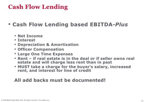 Boat Financing Wells Fargo by Financing For Small Business Wells Fargo