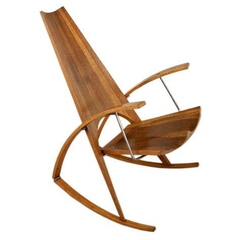 best 25 modern rocking chairs ideas on vintage rocking chair rocking chairs and