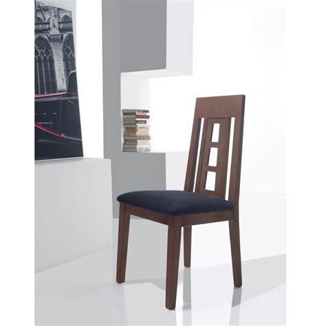 chaises salle manger pas cher