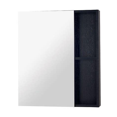 idea for bathroom medicine cabinet marsala medicine