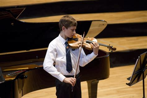Lunchtime Recital 9 Oct 2014