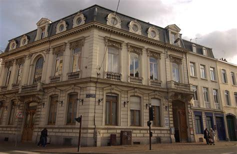 mairie de quartier de lille moulins nos 233 quipements ville de lille adresses horaires
