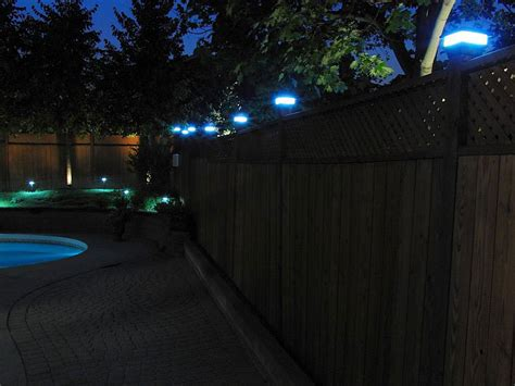 4x4 Fence Post Solar Light By Free-light. 4x4 Post Cap Home Lifestyle Furniture Argos Office Bar Sets And Kidz Welcome Consignment Wildon Company Clearance Tk Maxx Sense