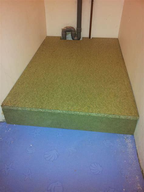 carrelage design 187 tapis anti vibration lave linge