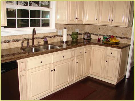 kitchen backsplash ideas white cabinets brown countertop mudroom medium window