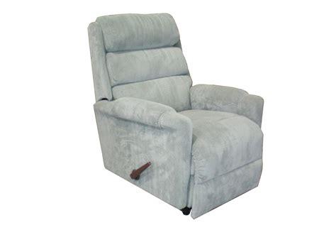 electric lift chair recliner reviews chair design lift
