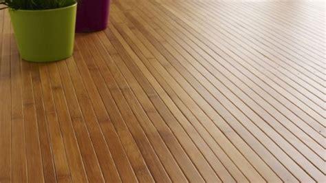 acanthe sol bambou en dalles ou tapis