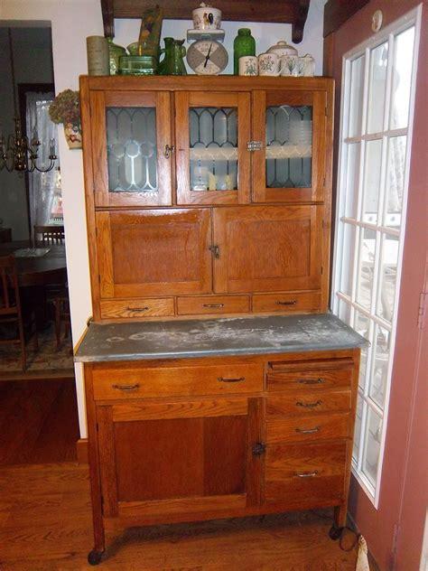 hoosier cabinet hoosier cabinets