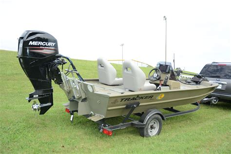 Bass Hunter Style Boats by Tunnel Hull Culture Bassmaster