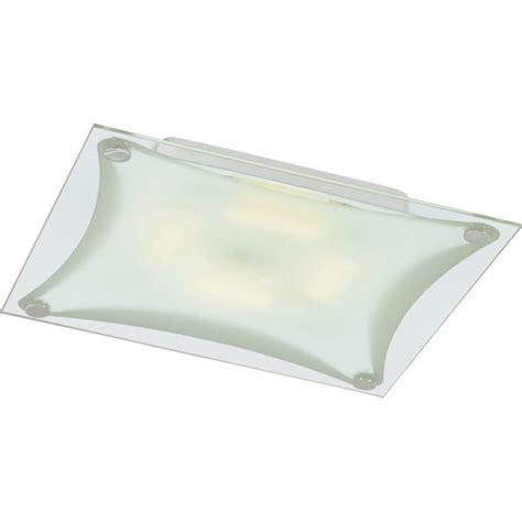 lighting australia superior flush mount ceiling light