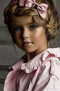 17 Best images about ~Kids model~ on Pinterest | Smile ...
