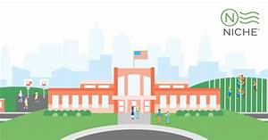 2017 Best Private High Schools in District of Columbia - Niche