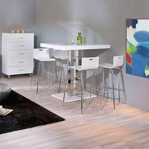 Bartisch Mit Stühlen Günstig : die besten 25 bartisch mit hocker ideen auf pinterest barhockerst hle niedrige barhocker und ~ Markanthonyermac.com Haus und Dekorationen