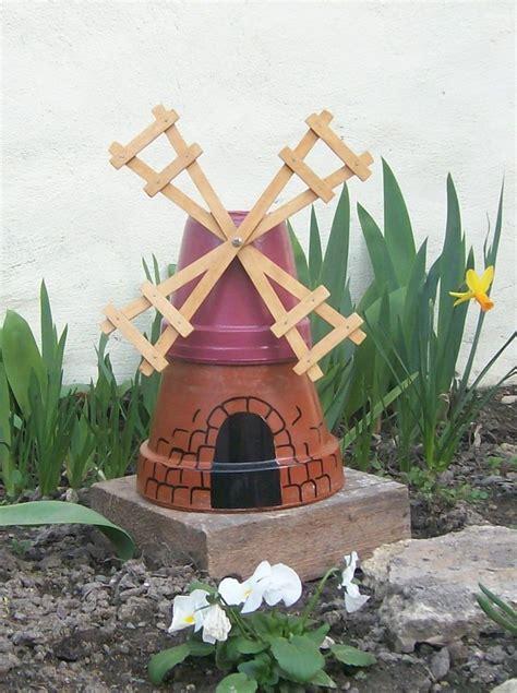 1000 ideas about terracotta pots on flower pots paint flower pots and clay pots