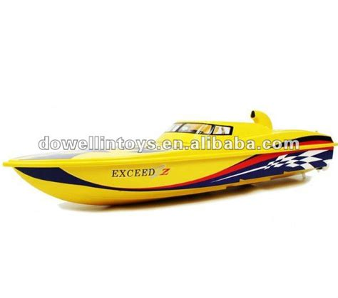 Fast Boat Electric by Fast Rc Boat Www Imgkid The Image Kid Has It