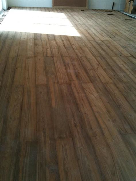 teak wood flooring pros and cons decor references