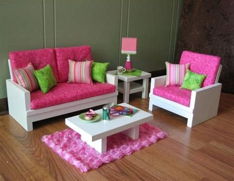 american doll furniture 17 best ideas about american furniture on