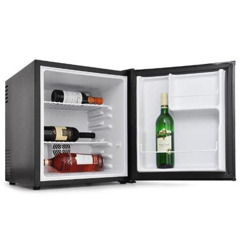 klarstein minibar design mini frigo 2 etag 232 res cave 224 vin r 233 frig 233 r
