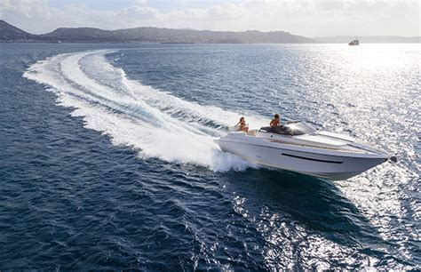Do You Have To Have Boat Insurance In Florida by Speedboat Insurance