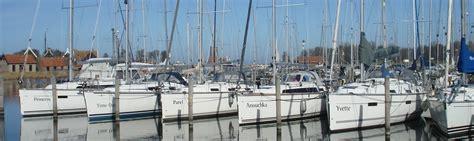 Zeilboot Urk Enkhuizen by Enkhuizen De Plaats Waar Windkracht 5 Vandaan Verhuurd