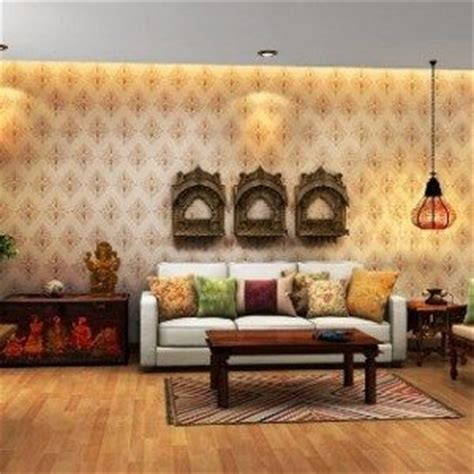 the 25 best ideas about indian living rooms on indian home design indian home