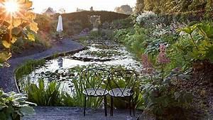 Grillecke Im Garten Anlegen : gartengestaltung einen sitzplatz im garten anlegen ~ Markanthonyermac.com Haus und Dekorationen