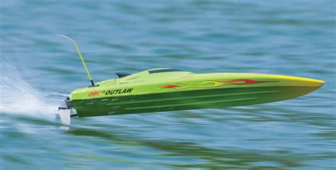 Fast Boat Electric by Boats Search And Google On Pinterest
