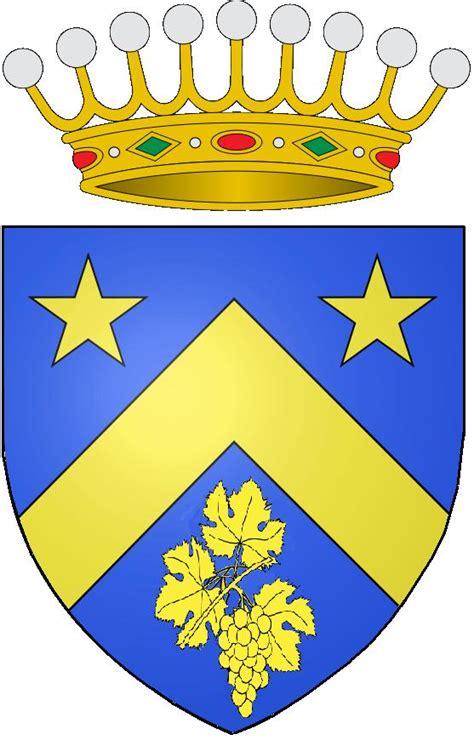 Armorial Des Familles Nobles Et Notables De Picardie