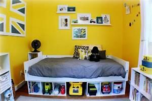 Jugendzimmer Für Jungen : jugendzimmer f r jungen das perfekte ambiente f r ihren sohn ~ Markanthonyermac.com Haus und Dekorationen