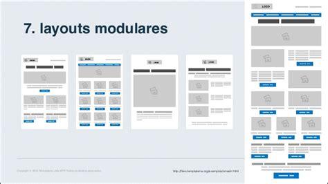 diferença page e template template responsivo cuidados e aplica 199 213 es simples que