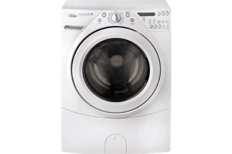 whirlpool awm 1008 wh lave linge frontal 68 6 cm 11 kg 1200 trs mn a blanc tous