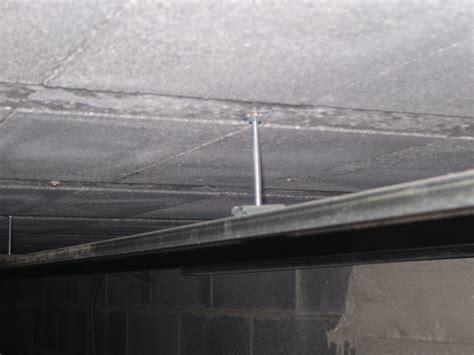 performance acoustique dalle beton 224 asnieres sur seine devis contrat soci 233 t 233 rjrw