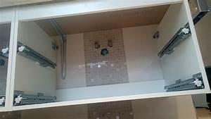 Waschbecken Arbeitsplatte Bad : badezimmer fliesen m bel armaturen trockenbau ~ Markanthonyermac.com Haus und Dekorationen