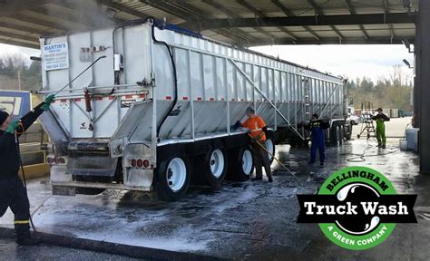 Bellingham Truck Wash Price For Flat Roof Gaco Coating Dealers Eave Repair How To A Shed Do You Measure Install Metal Roofing Best Materials Acrylic