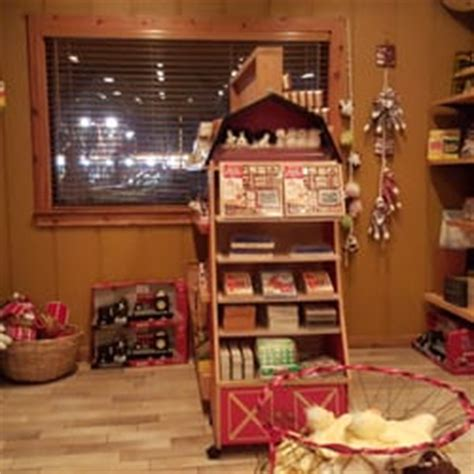 the illinois machine shed 62 photos 137 reviews american traditional 7475 e state st