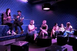 Bar Mit Tanzfläche Berlin : club am alexanderplatz in berlin mitte mieten bis 200 personen ~ Markanthonyermac.com Haus und Dekorationen