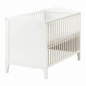 Beistellbett Ikea Malm : ikea beistellbett was gibt es beistellbett f r babys ~ Markanthonyermac.com Haus und Dekorationen